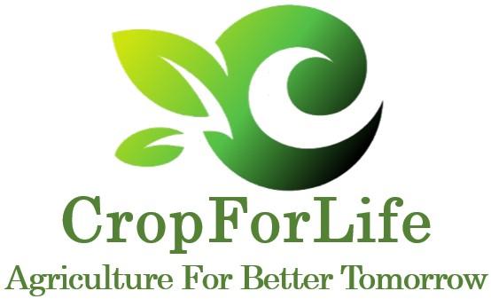 cropforlife