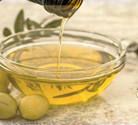 olive festival