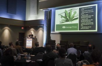 Ag Innovation Conference In Willmar Will Examine The Future Of Farming After Covid