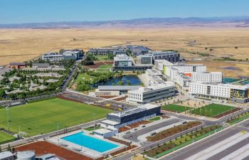 AI Institute At UC Merced and Agriculture