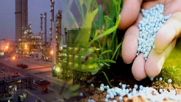 Pakistan's Fertilizer Sector