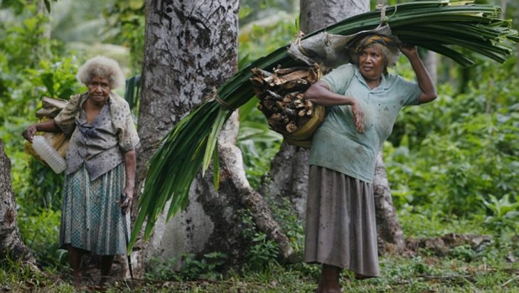 Women In Rural And Agricultural Sectors Face Gender Challenges